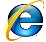uninstall-internet-explorer