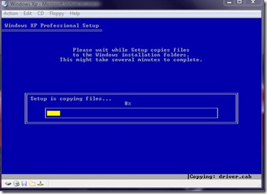 installing-xp-files-over-virtual-pc
