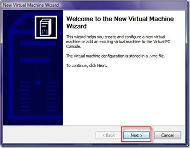 new-virtual-machine-wizard