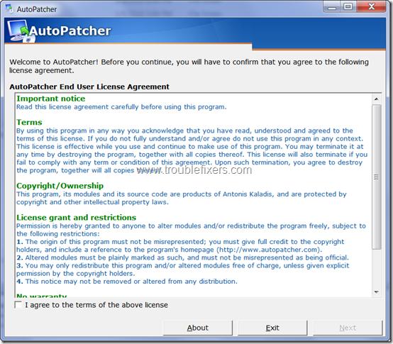 auto-pathcer-installer