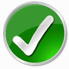 winappmanager-icon